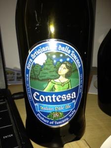 Contessa IPA