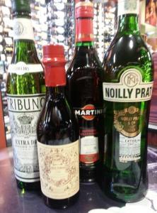 Vermouth 2
