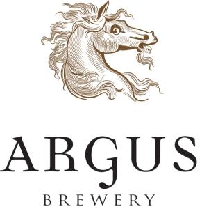 Argus logo