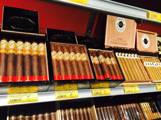 cigar blog 2