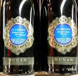 Nugan Estate Alfredo