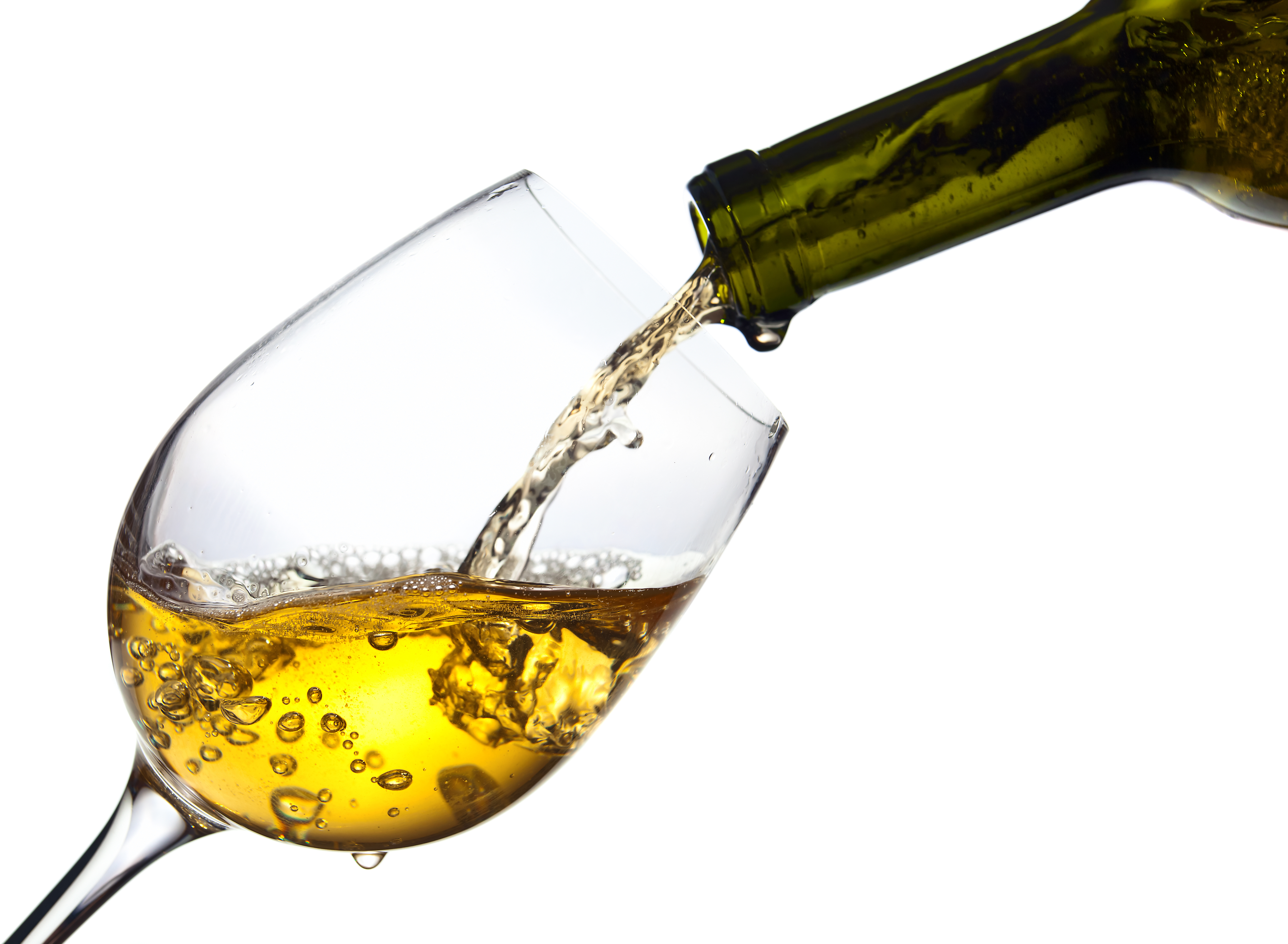 Wine Myths Amp Wine Realities Part 2 Beyond The Bar