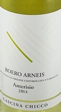 Arneis
