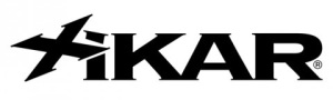 xikar logo