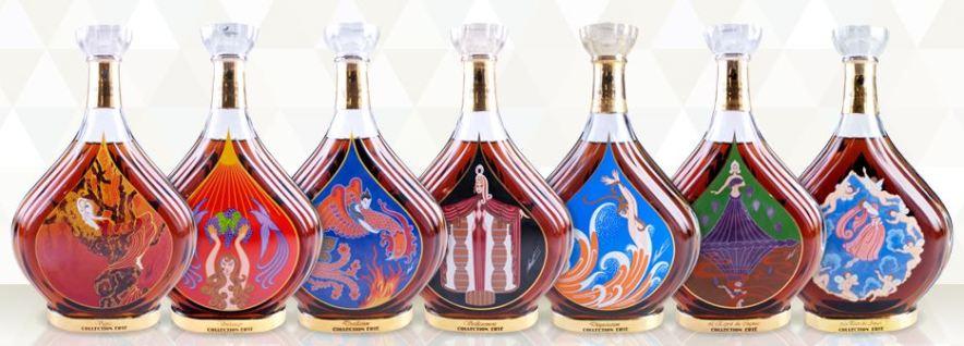 Erte_bottles