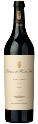 Ch H-Serre-Malbec-Cahors-ICONE copie.png