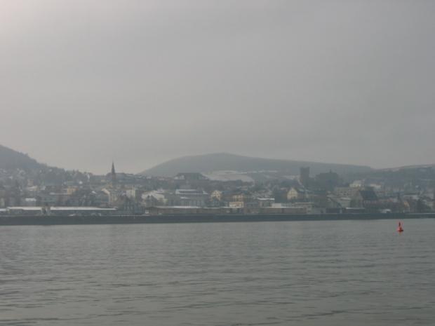 the Rheingau and the town of Rüdesheim in winter..JPG