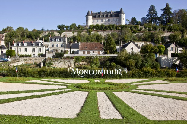 Moncontour 2011-05.jpg