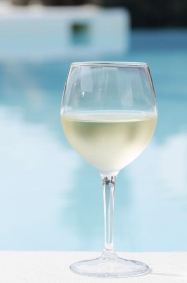 White wine by the pool.jpg