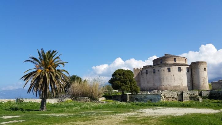 Corsica fort (3)