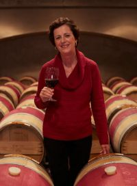 Standard Final JPG-Robert Mondavi Winery Winemaker Genevieve Janssens.jpg