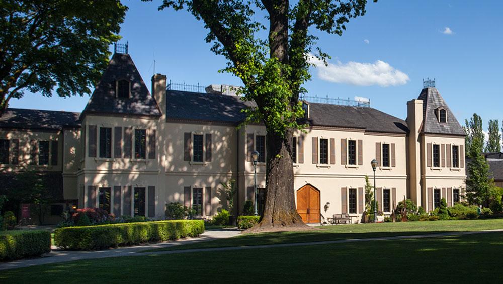 Chateau Ste Michelle.jpg