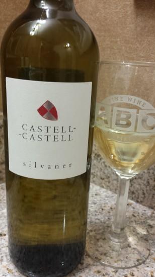 Castell Castell Silvaner.jpg