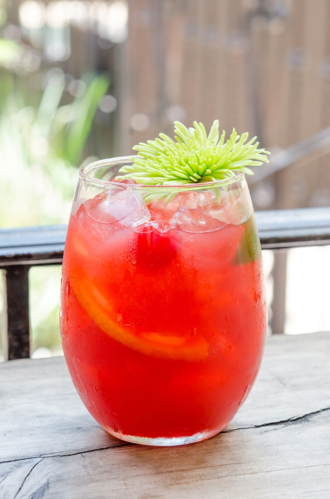 red-sangria-1