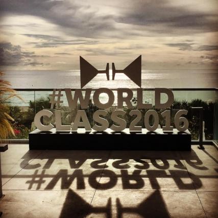 worldclass2