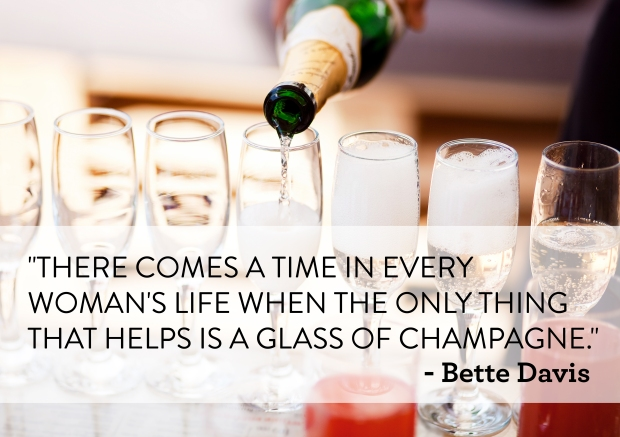 Bette Davis.jpg