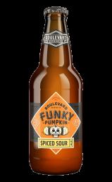 FunkyPumpkin-12oz-Bottle.png