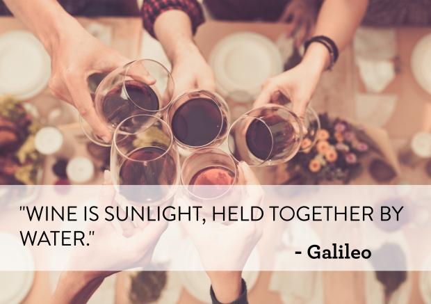 Galileo quote.jpg