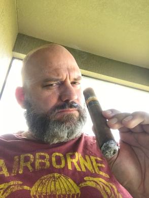 Gwalt Cuban Cigars.jpg