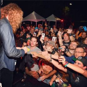Megadeth Instagram.JPG