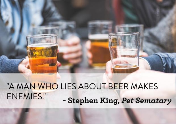 MONDAY MUMBLES Stephen Kingjpg.jpg