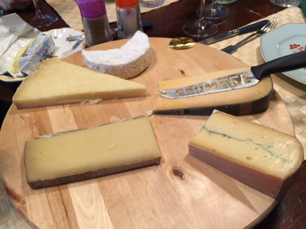 oct-10-shayne-comte-mimolette-camembert-cantal-and-morbier