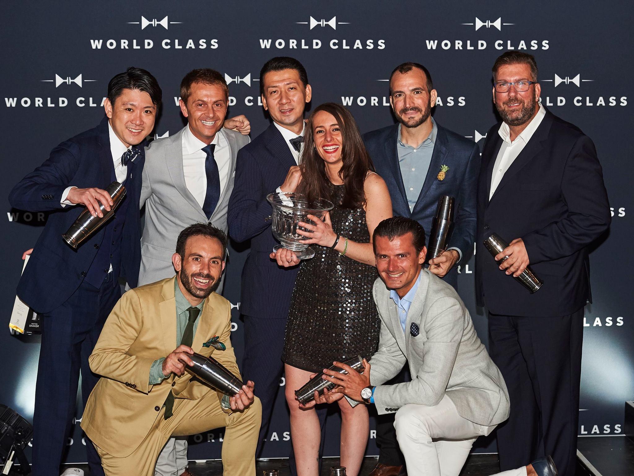 worldclassfinals
