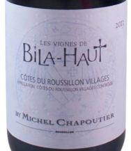 bila-haut-label