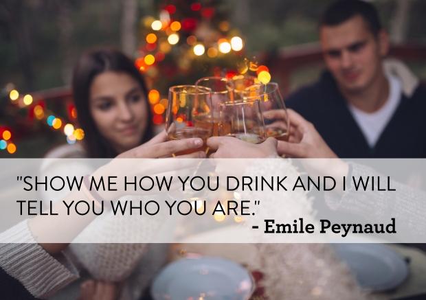 Emile Peynaud.jpg