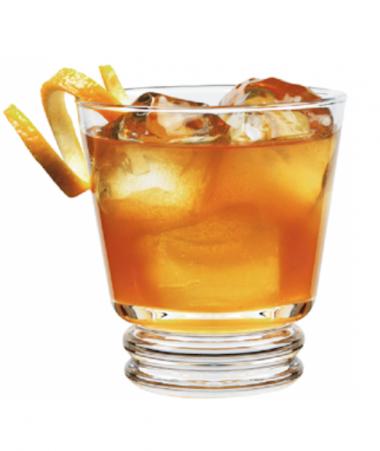 blitzens-bourbon