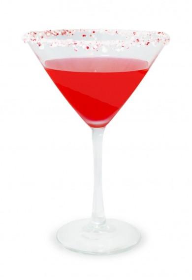 candy-cane-martini