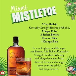 cheers-from-florida-bulleit-fb