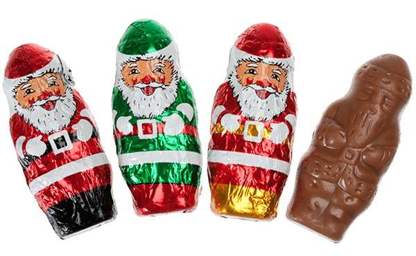 chocolate santas.jpg
