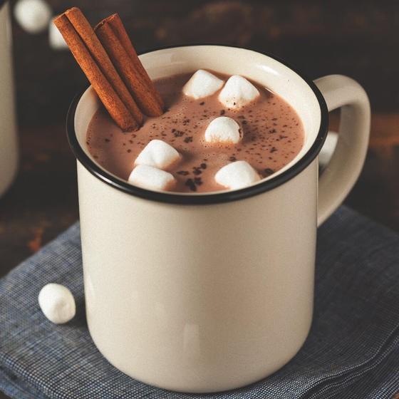 fireside-cocoa