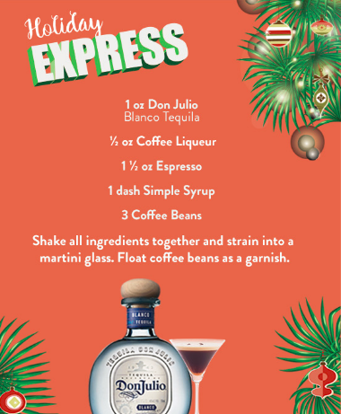 holiday-express