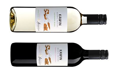 Kawin wines.JPG