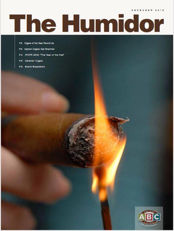 The Humidor.JPG
