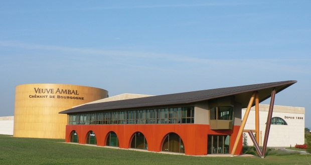Veuve Ambal winery in Burgundy.jpg