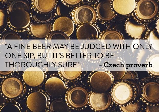 Czech proverbE.jpg