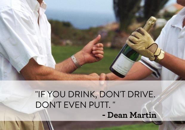 Dean Martin (1).jpg