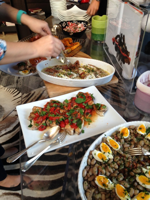 jan-12-a-photo-of-our-handmade-locally-sourced-repast