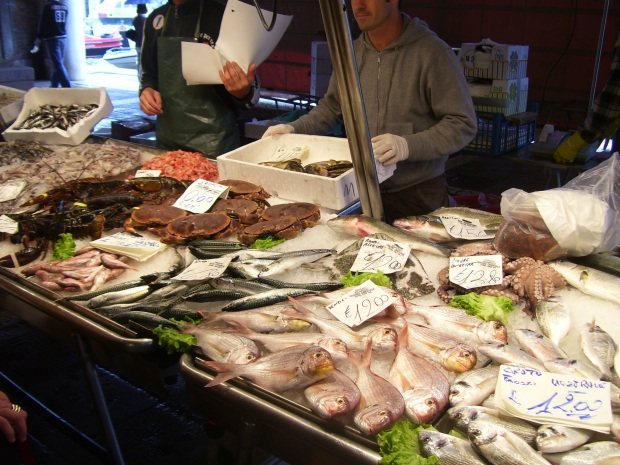 Jan. 12 - Venice Fish Market.jpeg