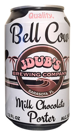 Bell Cow.PNG