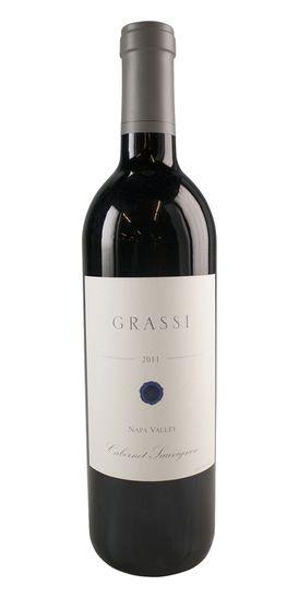 Grassi Cab.jpg