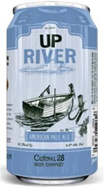 up river pale ale (002).JPG