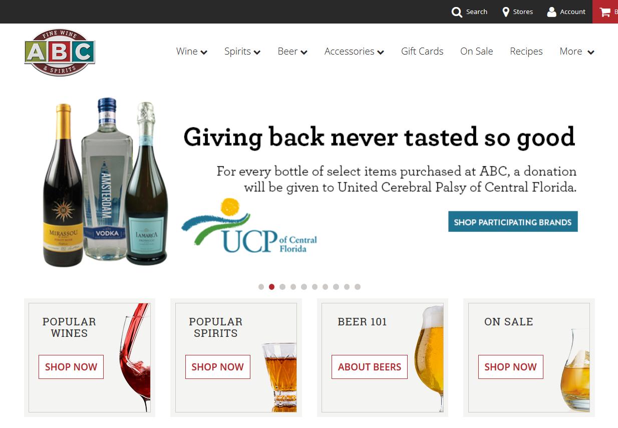 abcfws homepage.PNG