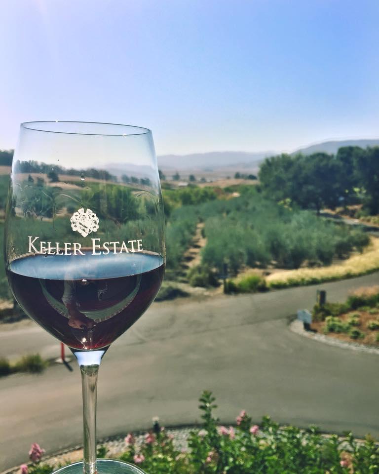 Keller Estate.jpg