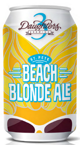 3 daughters beach blonde.PNG