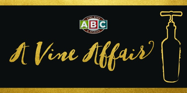 ABC A Vine Affair_EventBrite Image_FB