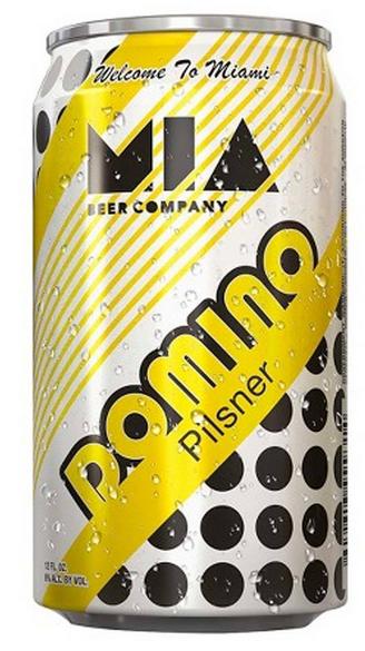 Domino Pilsner.PNG